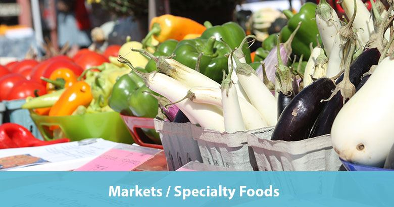 Markets-Specialty-Foods