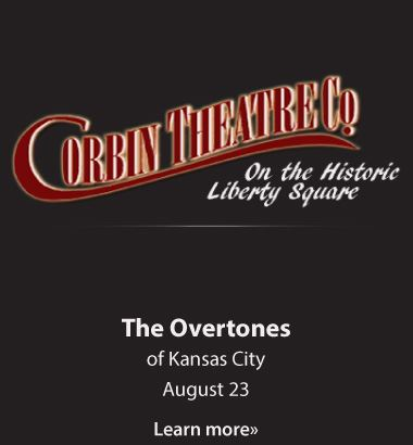 Corbin-Theatre-The-overtones-0823