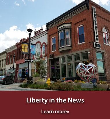 Liberty-In-the-News