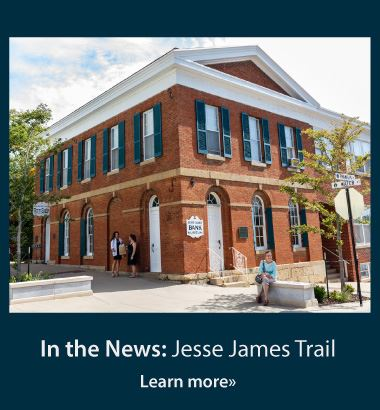 In-the-News-Jesse-James-Trail