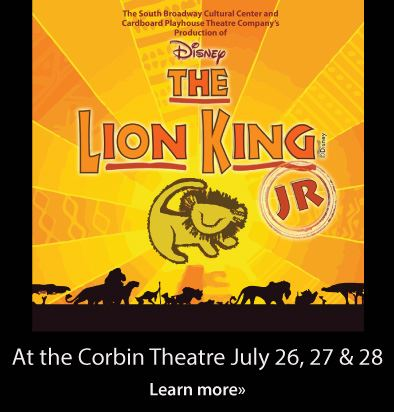 Corbin-Theatre-Lion-King-July-2019