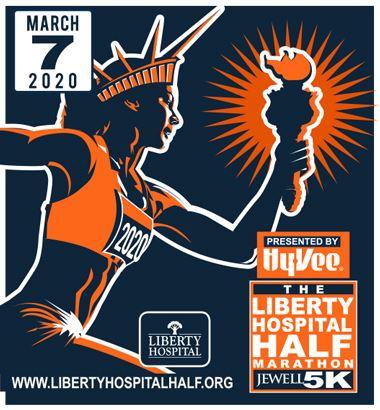 Liberty Tourism, MO | Official Website